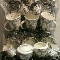 Congratulatory Gift Baskets