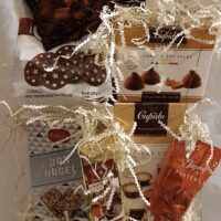 Bereavement Gift Baskets