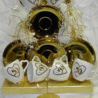Anniversary Gift Baskets