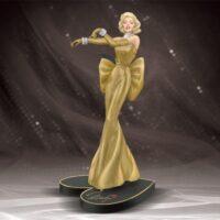 Bradford Figurines